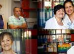 Itt a kisfilm, amiben LMBTQI fiatalok szülei mesélnek az előbújásról