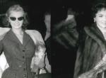 Sophia Loren vs. Gina Lollobrogida - Túl a 90-en is rivalizál egymással a két díva