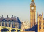 Koronavírus - Anglia szigorú szabályt hozott, minket is érint