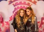 Te kitalálod, melyik az igazi Jennifer Lopez a fotón? Mindenki elrontja