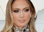 J.Lo képtelen megöregedni - Testét a húszévesek is megirigyelhetnék - Fotó