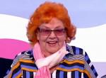 Két éve búcsúzott a komédia királynője - Lorán Lenke így élte végnapjait