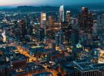 Teszt: Vajon melyik várost látod a magasból? Te felismered a népszerű úti célt?