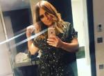 Önbarnítót használt a nő: Röhögőgörcsöt kapott, mikor másnap tükörbe nézett