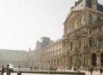 Itt a megoldás? Párizsban már feltaláltak több dolgot is, ami elbánik a koronavírussal