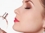 Parfüm szótár: válassz egy illatot, megmondjuk, ki vagy