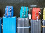 Döbbenet! Az egész világon drasztikusan emelkedett az elveszett poggyászok száma