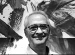 A koronavírusba halt bele a világhírű művész