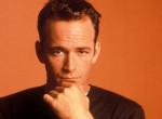 Gyász - Meghalt a Beverly Hills 90210 jóképű sztárja