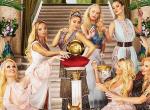 Két szereplő távozik a Feleségek luxuskivitelben című műsorból – Elárulták az okát