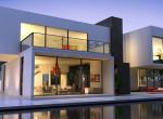 Így élnek a gazdagok - Elképesztő luxuslakások a világ minden tájáról