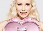 Luxus Noémi: Nem bántam meg, hogy jelentkeztem a műsorba - Interjú