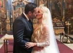 Megvan az időpont - Ekkor lesz Luxus Vivi polgári esküvője