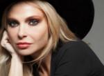 Luxus Yvonne megdöbbentő titkot árult el az első férjéről