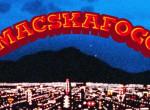 34 éves a Macskafogó - 9 idézet, ami fanyar humorával bárkit megnevettet