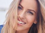 Dögös - Mádai Vivien szexi melltartóban pózolt