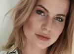 Bevallotta: Ezért nem rejtegette szülés utáni testét Mádai Vivien