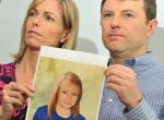 Szomorú fordulat a Maddie-ügyben: hamarosan lezárhatják a nyomozást