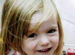 A német hatóságoknak bizonyítékuk van rá, hogy a kis Maddie már nem él