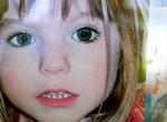 A nyomozók megerősítették: Madeleine McCann már nincs életben