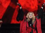 Felismerhetetlen Madonna egykori férje - Félelmetes, mit tett vele a szakáll