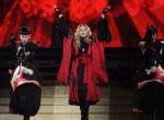 Óriási hír - Madonna magyar sztárral lép egy színpadra