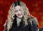 Ma 60 éves Madonna: Ennyit változott 35 év alatt a pop királynője