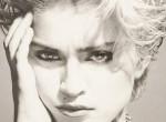 Apró bikiniben kapták lencsevégre Madonna 24 éves lányát - Fotók