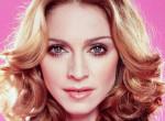 Így nézett ki Madonna, amikor életében először állt a színpadra - Fotó