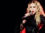 Baleset érte Madonnát, sokkoló fotó készült róla - Mutatjuk