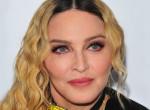 Különleges szépségből plasztikszörny: Így tette tönkre a külsejét Madonna