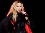 Ebben a fényűző lakásban tölti Madonna a karantént Beverly Hillsben – Fotók