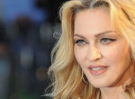 Madonna halálhírét keltették az interneten