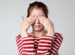 7 húsbavágó jel, hogy túl kemény vagy önmagadhoz
