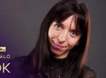 Egy magyar mentősnő, aki nemcsak életeket ment, hanem elképesztően vezet is