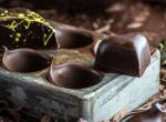 Ez a magyar bonbon nyerte el idén a desszertek Oscar-díjátadóját