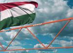 Ezekből az országokból lehet korlátozás nélkül belépni Magyarországra