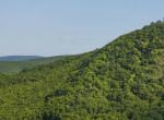 Mennyire ismered Magyarország hegységeit? Most mutasd meg, mit tudsz!
