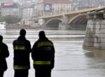 Dunai hajóbaleset: Elképesztő fotók készültek a folyó mélyén fekvő Hableányról