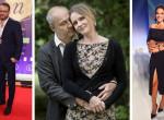A leginspirálóbb magyar sztárpárok, akik miatt még hiszünk az igaz szerelemben