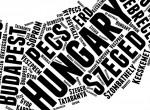 Felismered a magyar városokat a képek alapján? Teszteld magad!