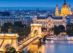 Lenyűgöző mind: Magyarország 5 csodája, amit mindenképp látnod kell idén nyáron