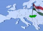Hallottál már róla? Egy magyar falu, ahol szinte mindenkinek ugyanaz a vezetékneve