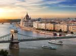 Magyarország rendezi meg az öttusa-világkupa sorozat döntőjét Szöul helyett