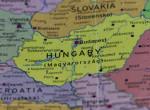 Villámkvíz: 10 kérdés Magyarországról, amire illik tudni a választ