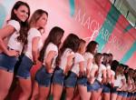 Ők a Magyarország Szépe idei versenyzői - Ezt gondolják róluk a korábbi királynők