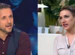 Teljesen kiakadtak Majka rajongói - Így alázzák Tóth Gabit