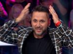 Óriásit bakizott a műsorban Majka, attól félt, kirúgják - Videó