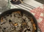 Gyors és elronthatatlan édesség: Így készül a klasszikus mákos guba