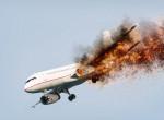 Bejelentették, mi okozta a maláj gép tragédiáját - videó